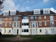 2 bedroom Flat in The Ridge, Hastings, TN34