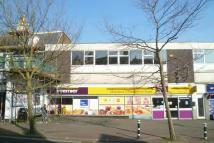 2 bedroom new Flat for sale in Sedlescombe Road North...
