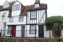 property for sale in High Street, Hastings, TN34