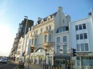 2 bed Flat for sale in White Rock, Hastings...