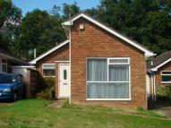 2 bedroom Detached Bungalow for sale in Norman Close, Battle...