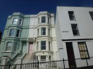 5 bed property in Croft Road, Hastings...
