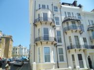 12 bed property in Warrior Square...