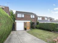 Detached house for sale in Tutsham Way...