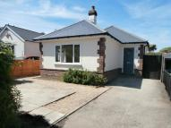 2 bed Detached Bungalow for sale in Maidstone Road, Pembury...