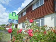 2 bedroom Flat for sale in Dynes Road, Kemsing...