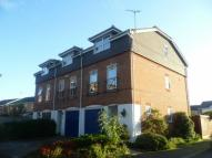 3 bed semi detached home for sale in Blackmead, Riverhead...