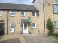 2 bedroom house for sale in Regents Court, Langstone...