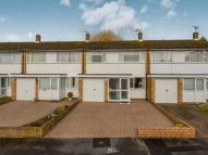 3 bed house for sale in Havant Farm Close...