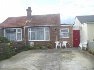 2 bed Bungalow in Sea Front Estate...