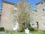 2 bed Flat in Whyke Court Chidham...