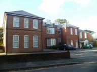 1 bed Flat in New Brighton Road...