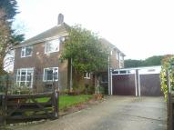 4 bedroom Detached property for sale in Breckland Edward Gardens...