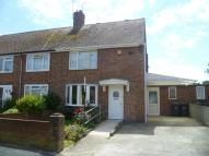 3 bedroom property for sale in Kings Road...