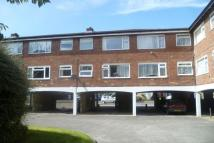 1 bed Flat for sale in The Forum Chidham Close...