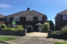 property for sale in Fortunes Way, Havant, PO9