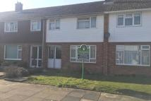 property for sale in Brocklands, Havant, PO9