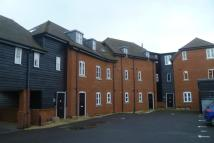 2 bed new Flat for sale in Brockhampton Lane...