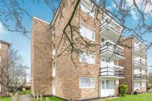 Flat for sale in Whyke Court Chidham...