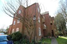 Flat for sale in Brockhampton Road...