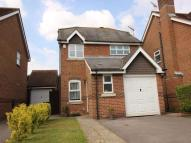 3 bed Detached property for sale in Nursery Road, Havant, PO9
