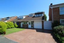 3 bed Detached house in Itchenor Road...