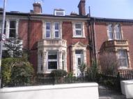 4 bedroom house in Essex Road, Southsea, PO4