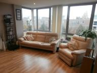 2 bedroom Flat in Hamburg House Cross...