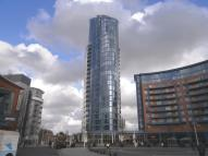 2 bedroom Flat in Gunwharf Quays...