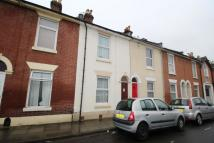 property for sale in Lawson Road, Southsea, PO5