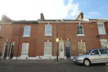 property for sale in Kassassin Street, Southsea, PO4