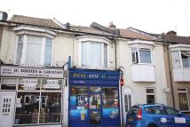 property for sale in St. Marys Road, Portsmouth, PO1