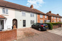 property for sale in Crofton Road, Southsea, PO4