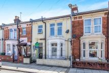 property for sale in Dover Road, Portsmouth, PO3