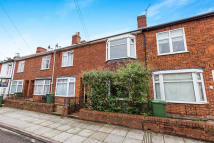 property for sale in Bath Road, Southsea, PO4
