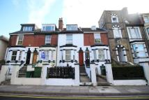 property for sale in Cottage Grove, Southsea, PO5