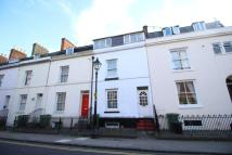 property for sale in Brougham Road, Southsea, PO5