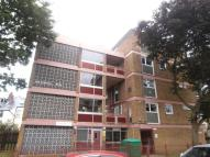 Flat for sale in Dunsmore Close, Southsea...