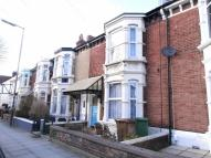 3 bedroom home for sale in Stubbington Avenue...
