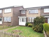 3 bed property for sale in Tern Walk, Southsea, PO4