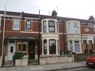 3 bedroom house for sale in St. Chads Avenue...