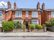 6 bed Detached home in Cousins Grove, Southsea...