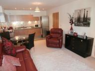 Flat for sale in Admiralty Road...