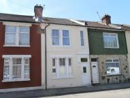 3 bed house in Walker Road, Portsmouth...
