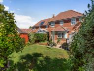 3 bed Detached home for sale in Siskin Road, Southsea...