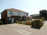 2 bedroom house in Tamarisk Close, Southsea...