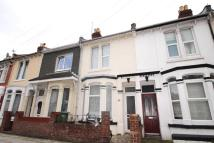 property for sale in Alverstone Road, Southsea, PO4
