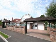 4 bedroom Detached property for sale in Park Road, Purbrook...