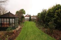 Detached property in The Crest Widley...