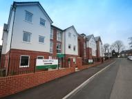 Flat for sale in Beaconsfield Road...